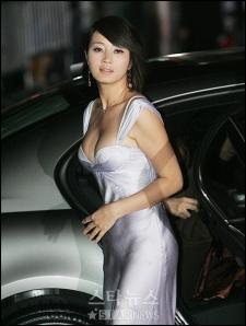 Shi-Hyang